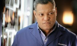 Laurence Fishburne Wallpapers hd