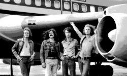 Led Zeppelin Wallpapers hd