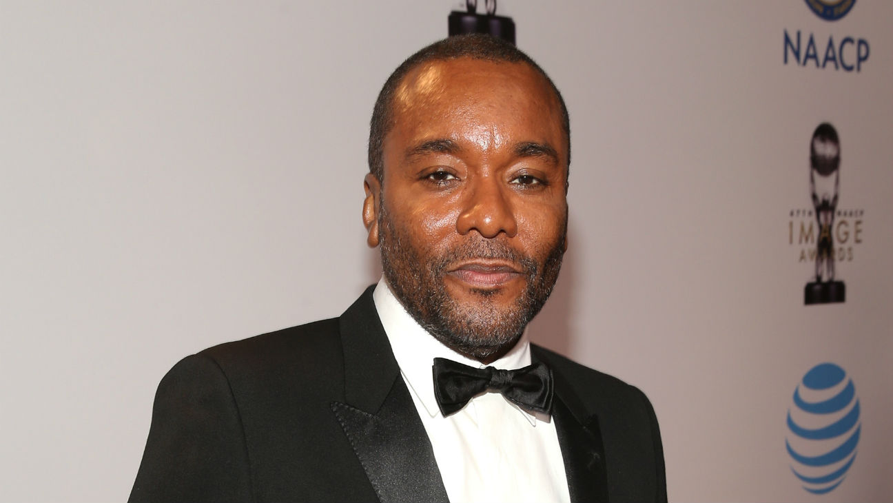 Lee Daniels Wallpapers hd
