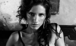 Leonor Varela Wallpapers hd