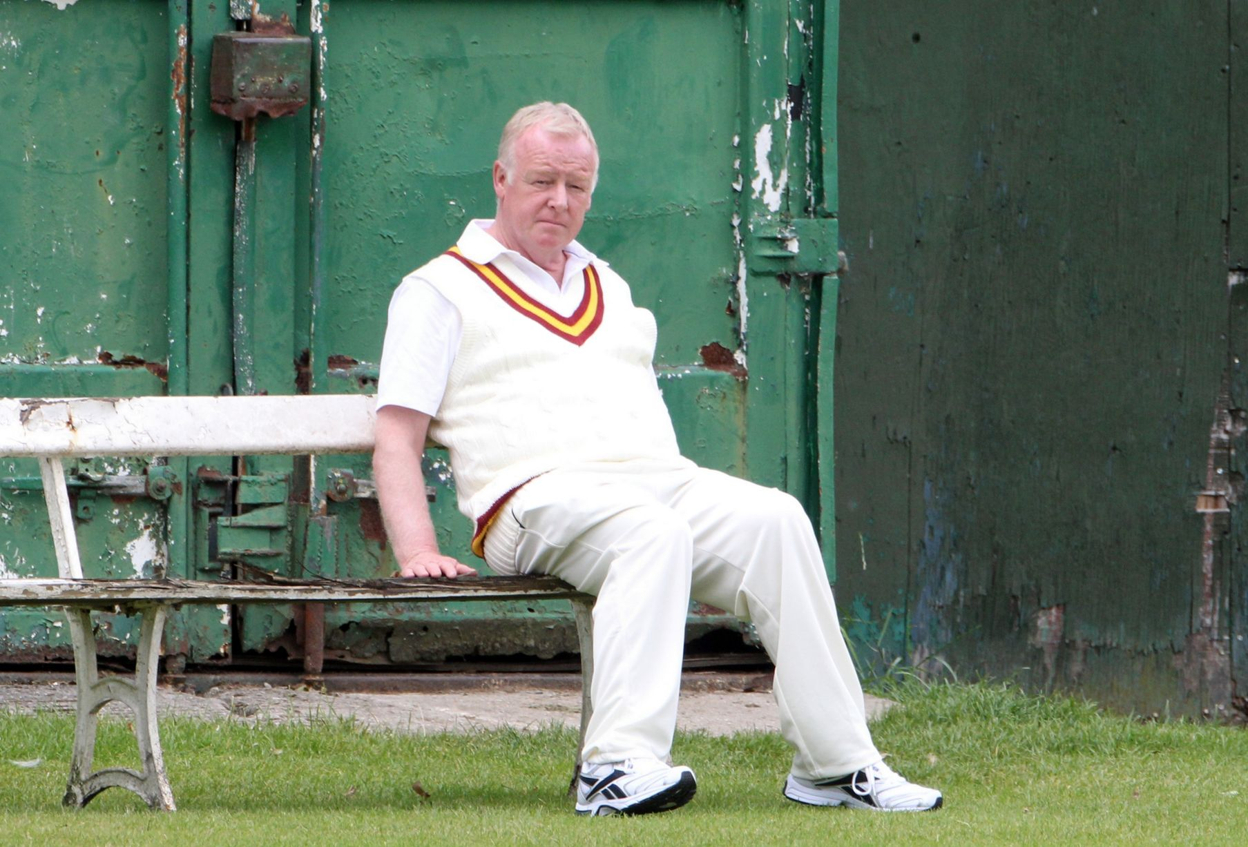 Les Dennis Wallpapers hd
