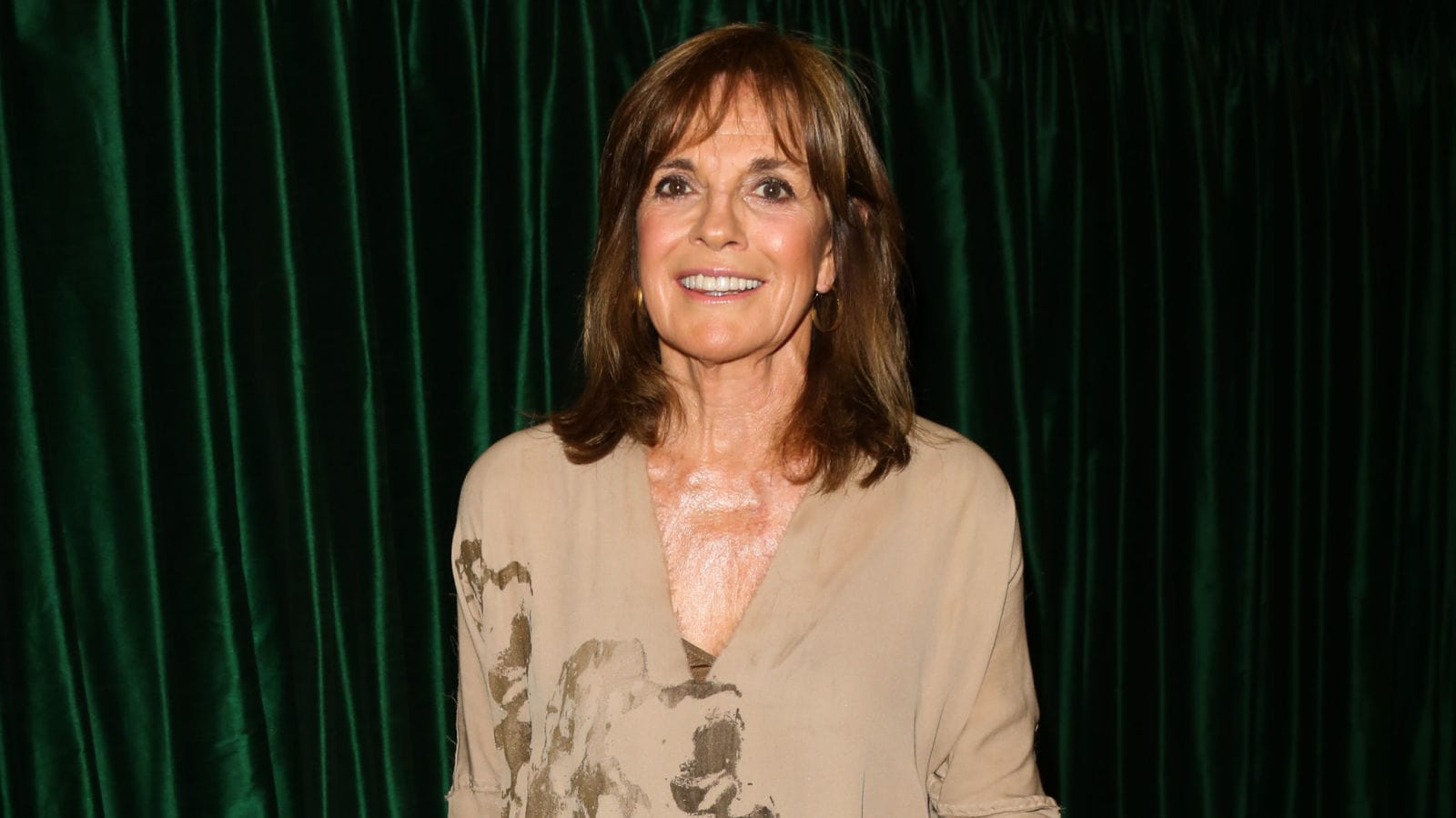 Linda Gray Wallpapers hd