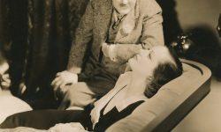 Lionel Barrymore Wallpapers hd