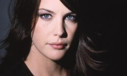 Liv Tyler Wallpapers hd