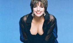 Liza Minnelli Wallpapers hd