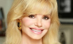 Loni Anderson Wallpapers hd