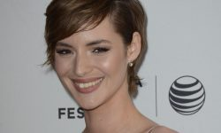 Louise Bourgoin Wallpapers hd