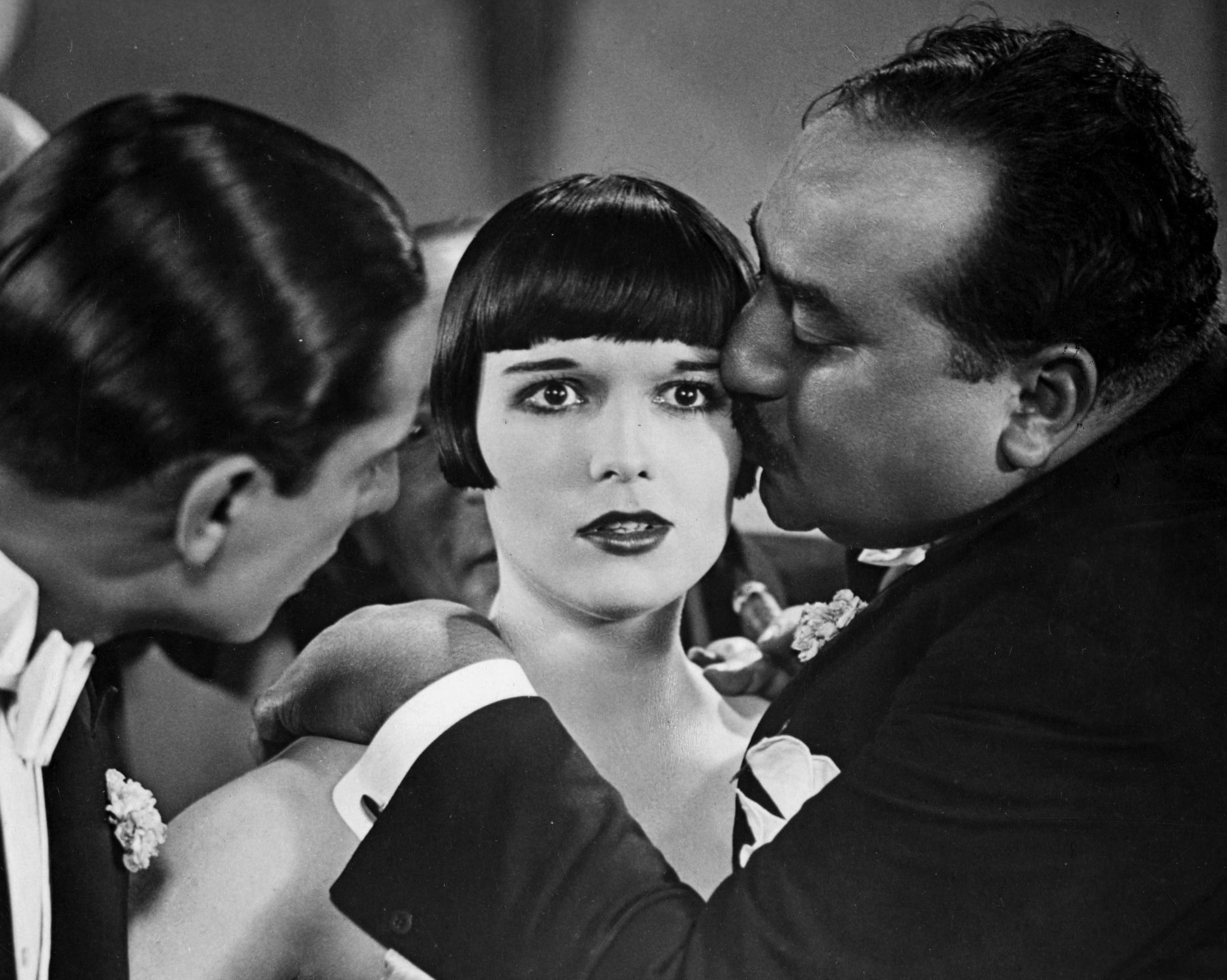 Louise Brooks Wallpapers hd