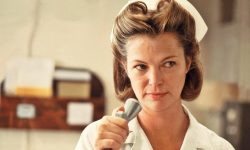Louise Fletcher Wallpapers hd