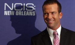 Lucas Black HQ wallpapers