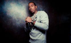 Ludacris Wallpapers hd