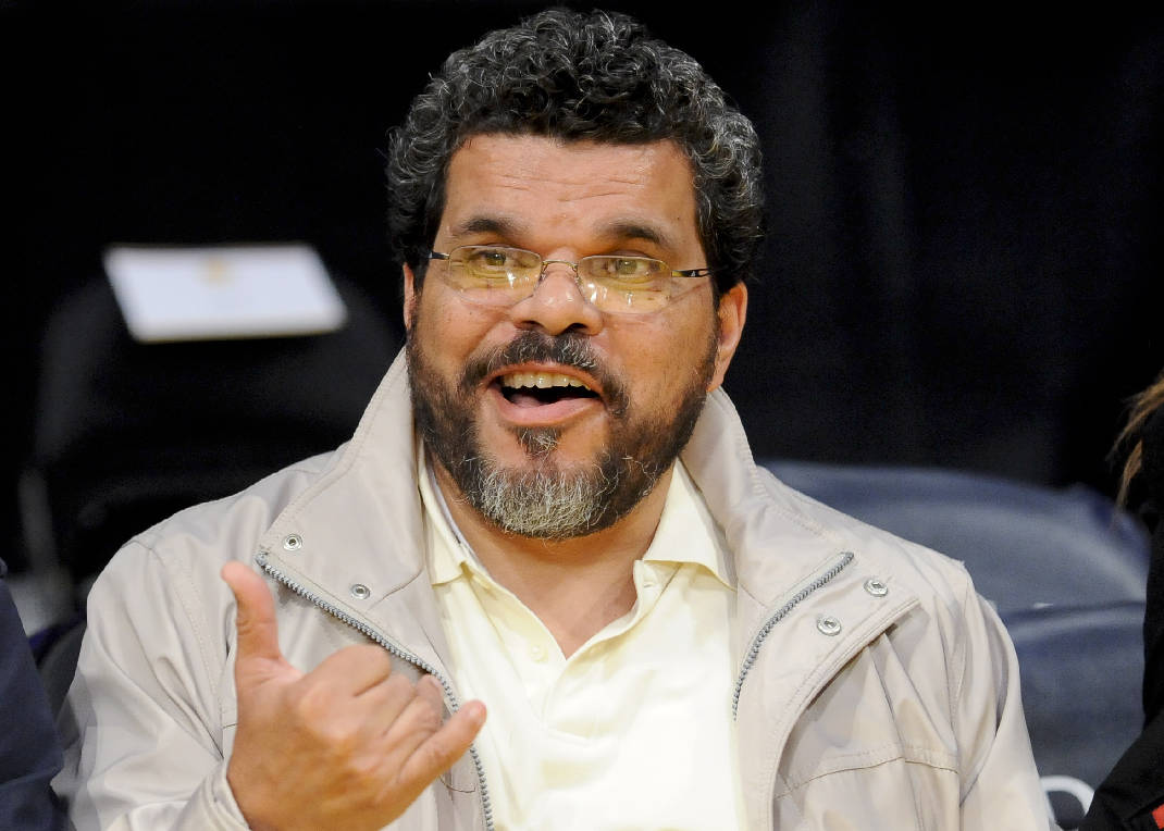 Luis Guzman Wallpapers hd