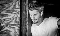 Luke Grimes Wallpapers hd