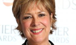 Lynda Bellingham Wallpapers hd