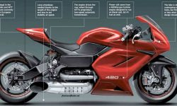 MTT Turbine Superbike Wallpapers hd