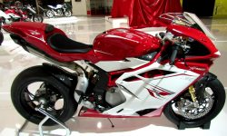 MV Agusta F4 CC Wallpapers hd