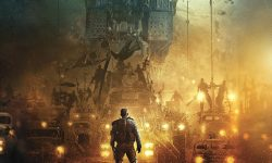Mad Max: Fury Road Wallpapers hd