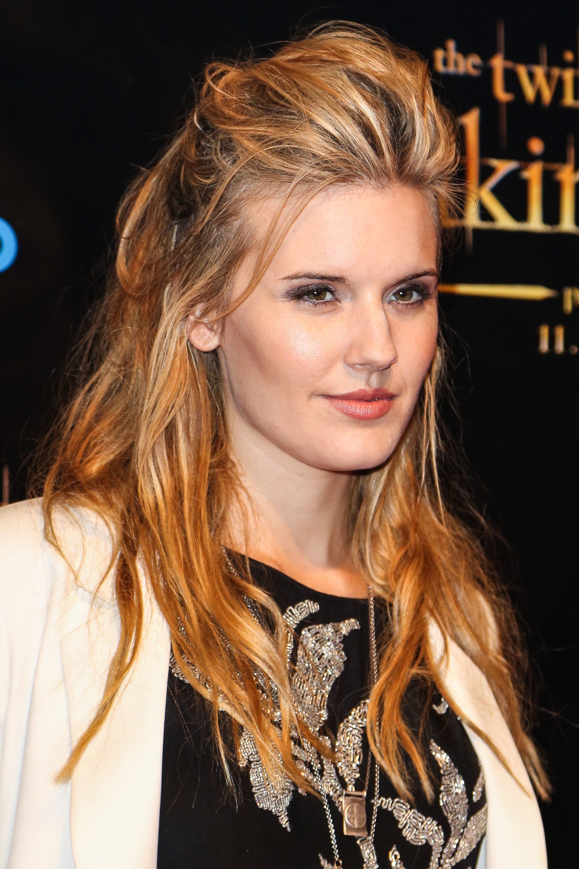 Maggie Grace Wallpapers hd