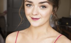 Maisie Williams Wallpapers hd