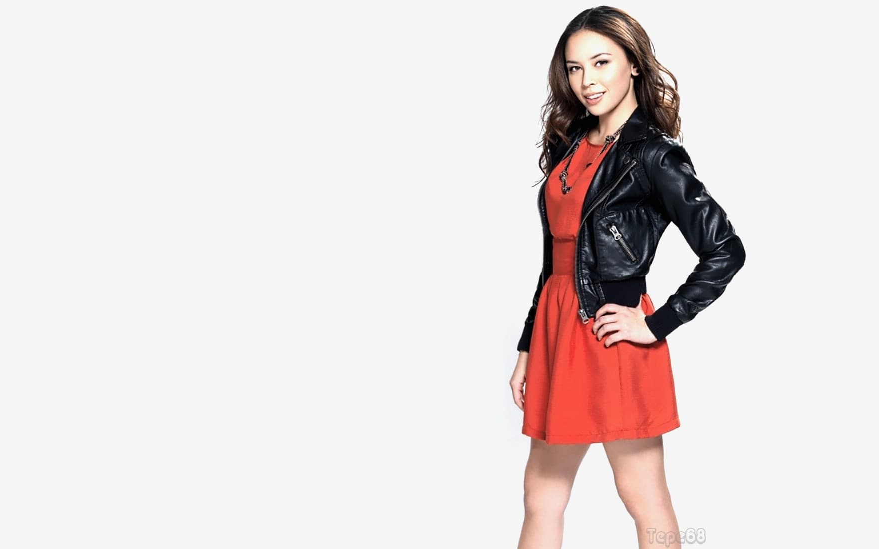 Malese Jow Wallpapers hd