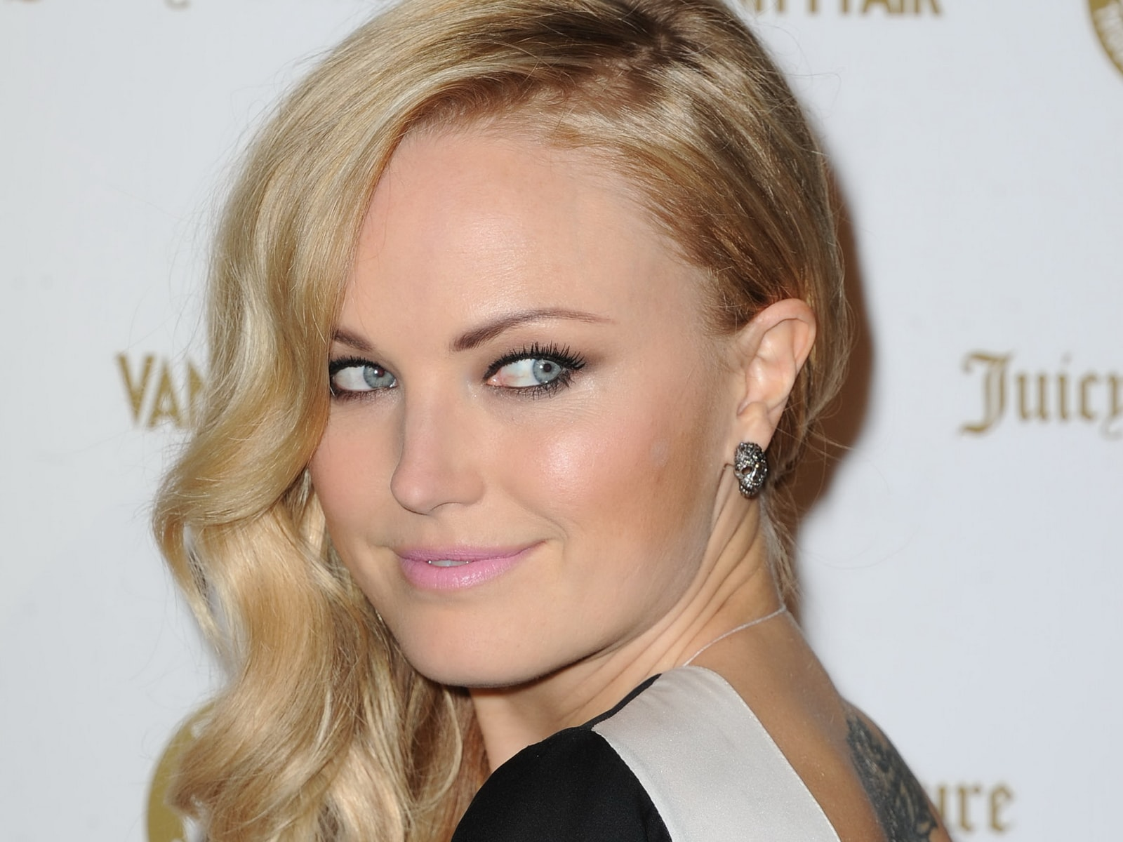 Malin Akerman Wallpapers hd