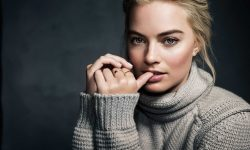Margot Robbie Wallpapers hd