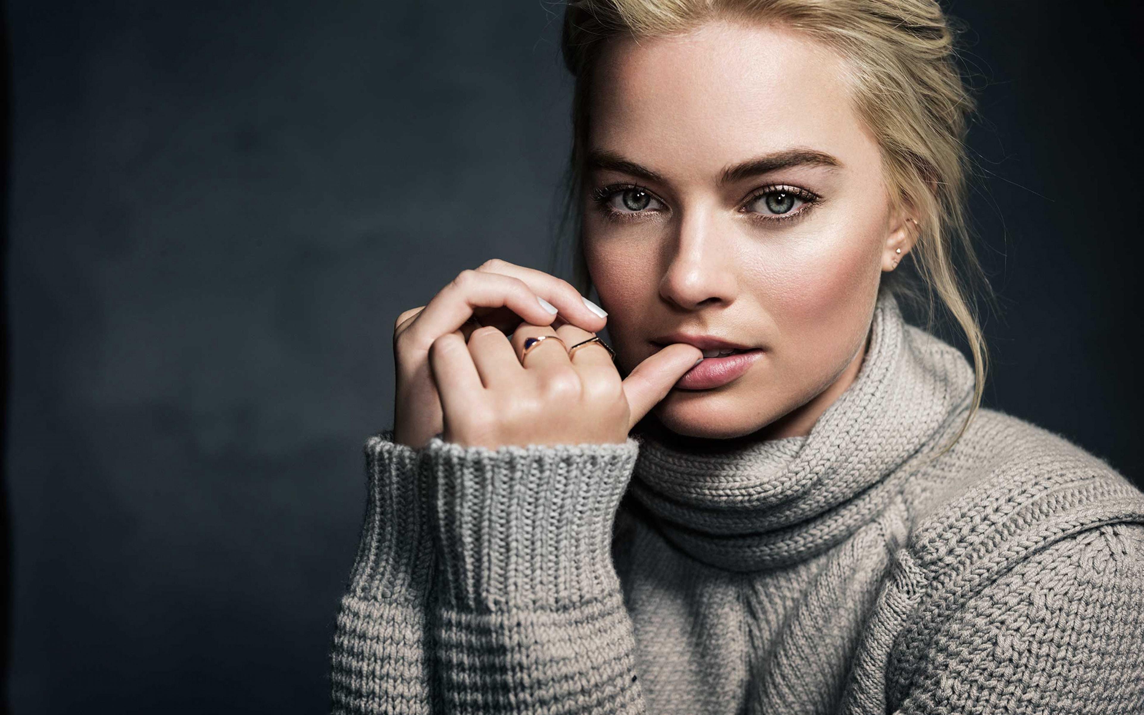 Margot Robbie Wallpapers hd