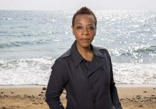 Marianne Jean Baptiste Screensavers