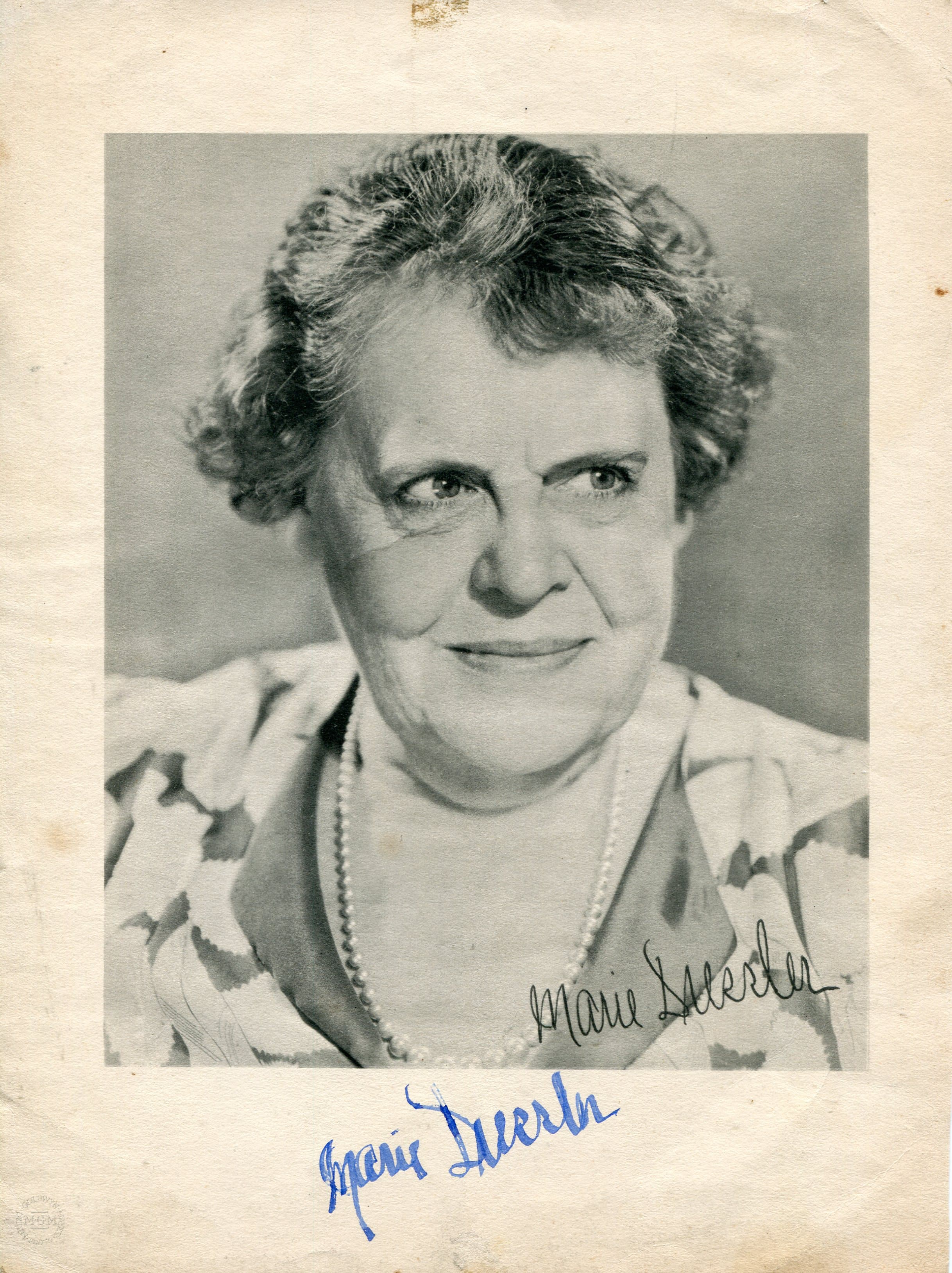 Marie Dressler Wallpapers hd