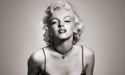 Marilyn Monroe Wallpapers hd