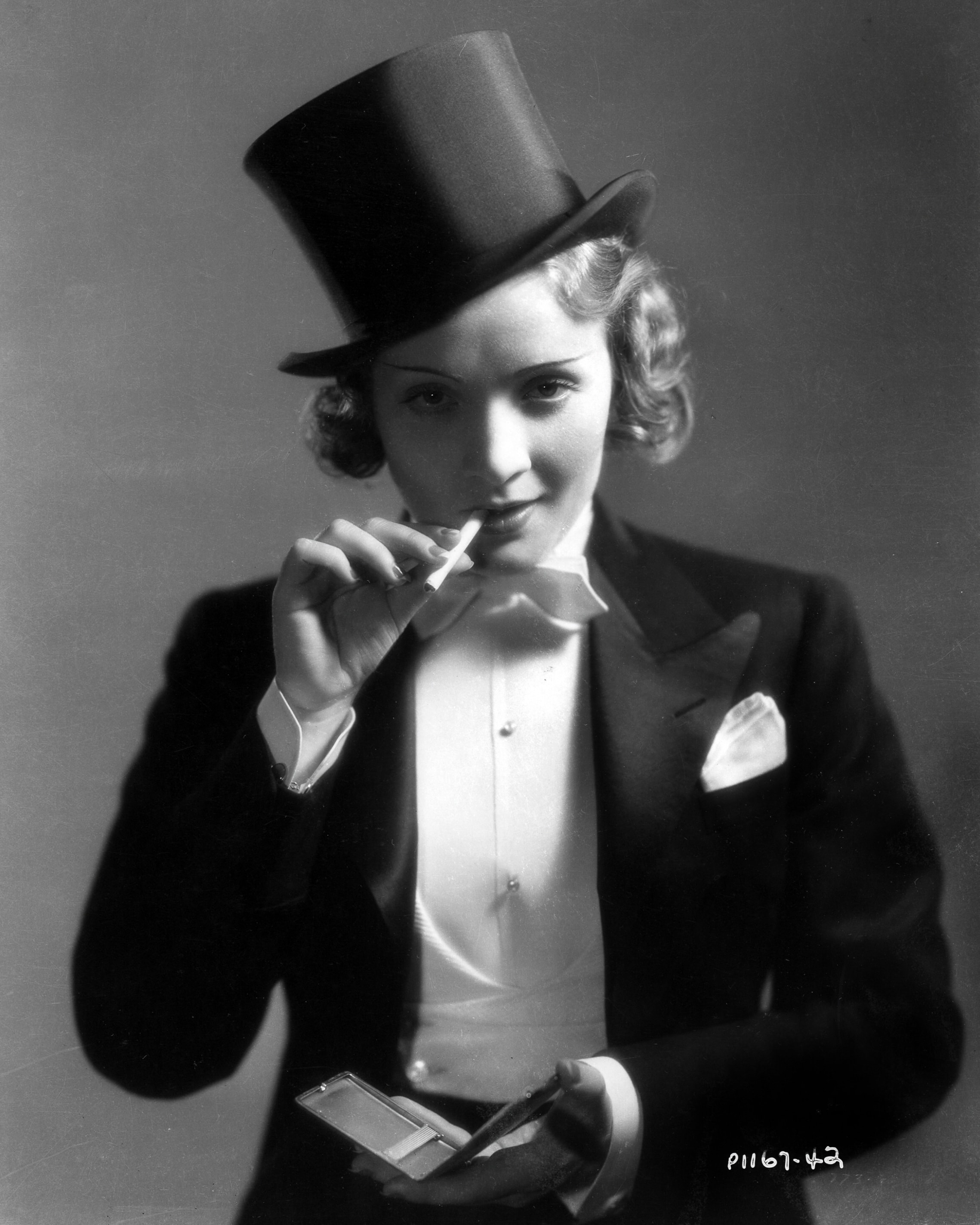 Marlene Dietrich Wallpapers hd