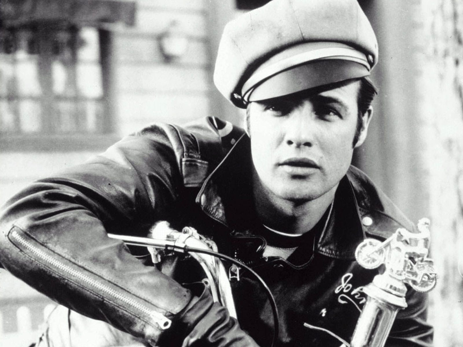 Marlon Brando Wallpapers hd