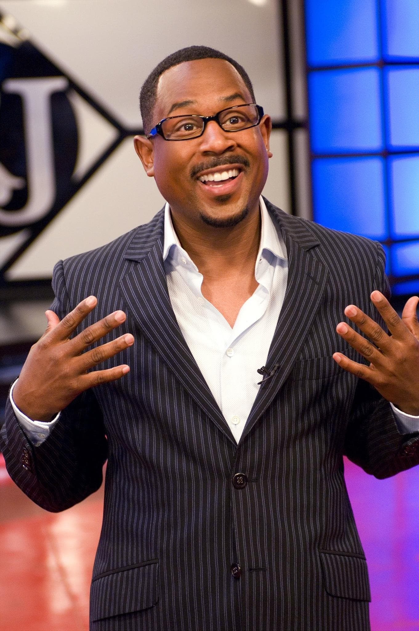 Martin Lawrence Wallpapers hd