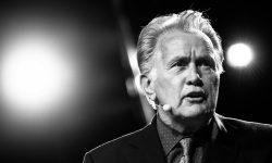 Martin Sheen Wallpapers hd