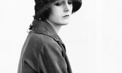 Mary Astor Wallpapers hd