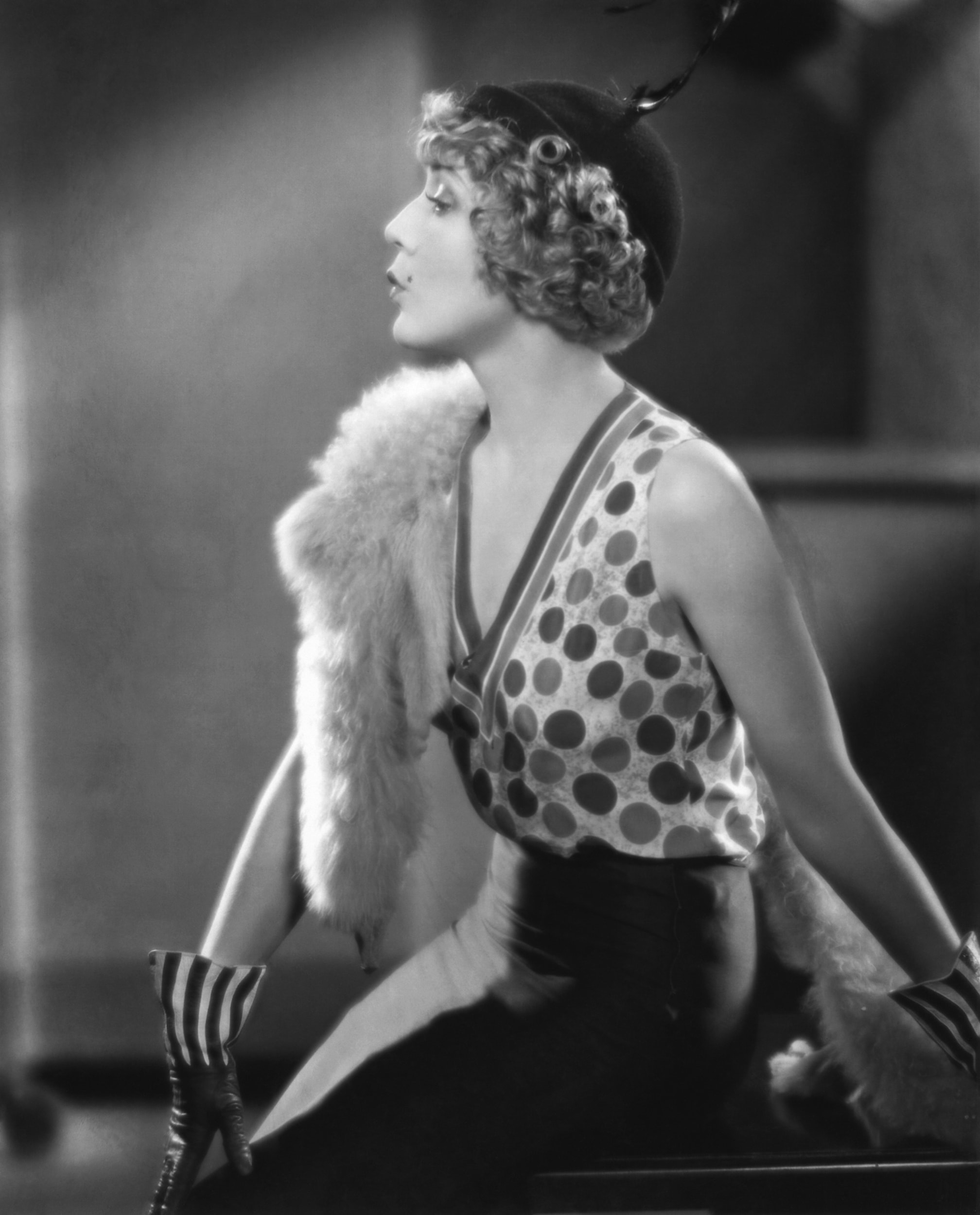 Mary Pickford Wallpapers hd