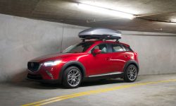 Mazda CX-3 Wallpapers hd