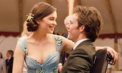 Me Before You Wallpapers hd