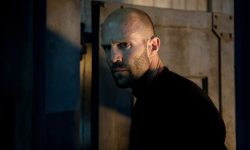 Mechanic: Resurrection Wallpapers hd