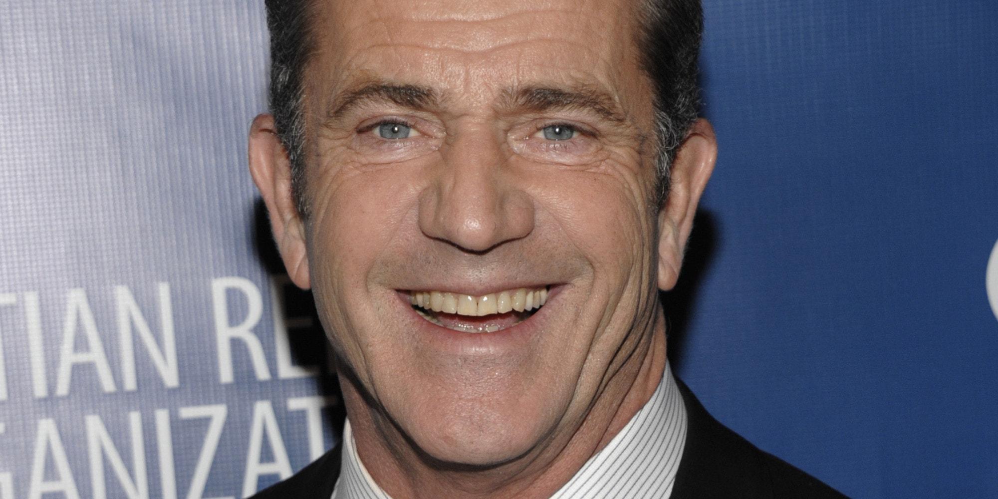 Mel Gibson Wallpapers hd