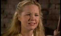 Melissa Sue Anderson Wallpapers hd