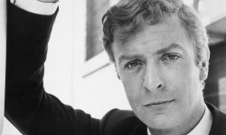Michael Caine Wallpapers hd