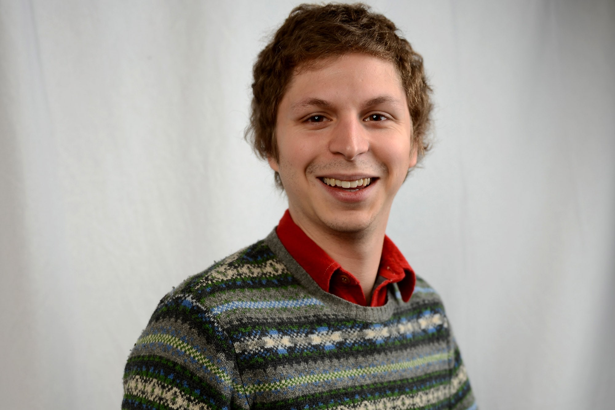 Michael Cera Wallpapers hd