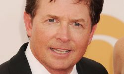 Michael J. Fox Wallpapers hd