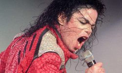 Michael Jackson Wallpapers hd