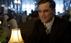 Michael Shannon Wallpapers hd