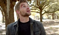 Mike Vogel Wallpapers hd