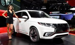 Mitsubishi Pajero Sport 3 Wallpapers hd