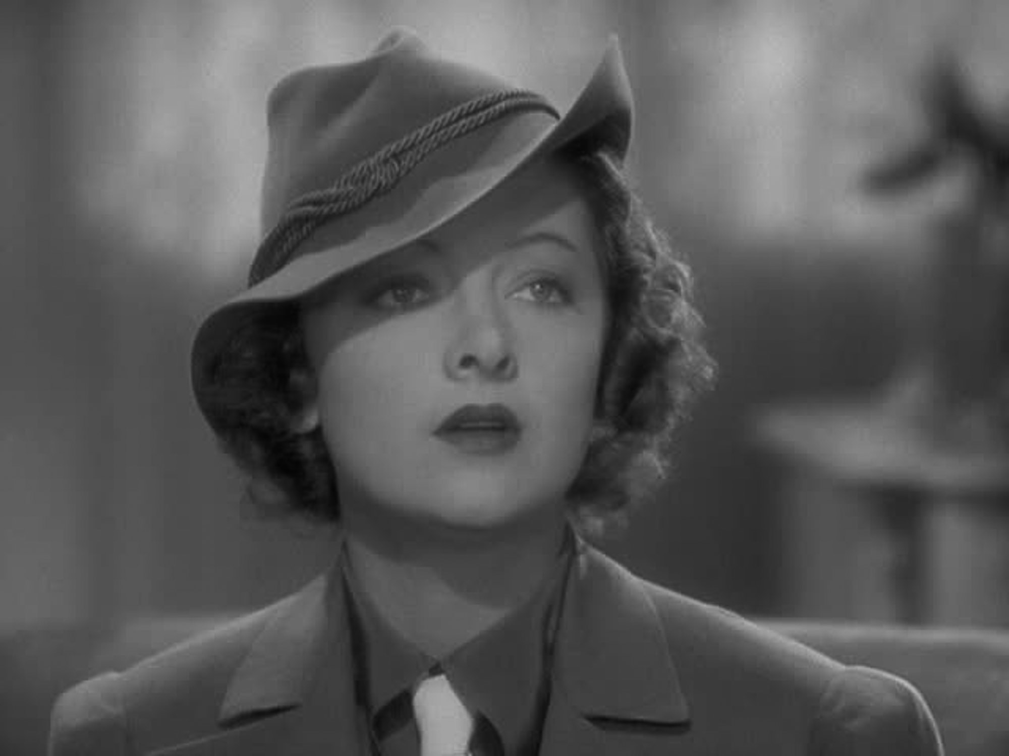 Myrna Loy Wallpapers hd