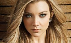 Natalie Dormer Wallpapers hd